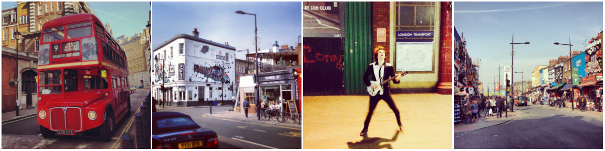 collage2_london